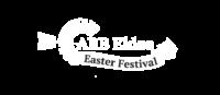 ARB Eldee Festival