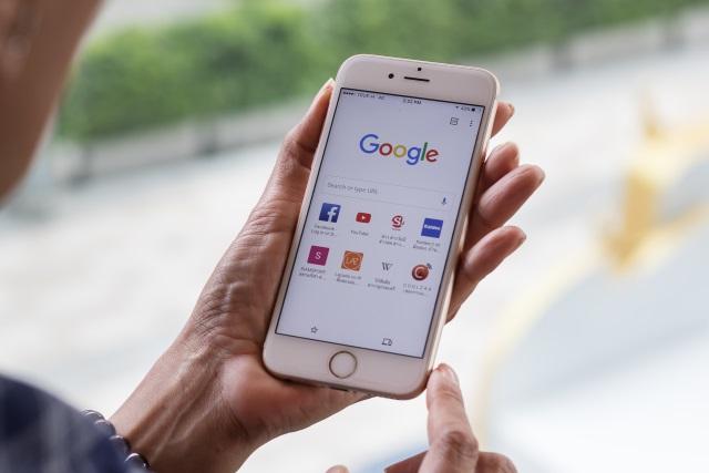 digital marketing mildura