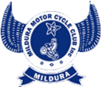 Mildura Motor Cycle Club